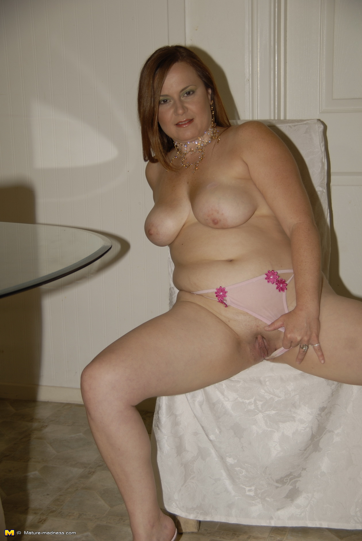 Excellent idea slut getting fucked and fisted frankly